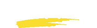 NIVET Lannion - Électroménager & Poêles à Bois et Granulés à Lannion