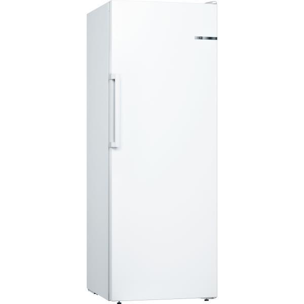 Congélateur armoire froid statique BOSCH - GSV29VWEV ferme