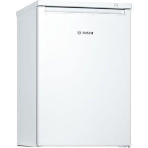 Congélateur armoire froid statique BOSCH - GTV15NWEA ferme