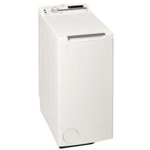 Lave-linge top WHIRLPOOL - TDLR65211