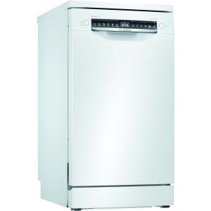 Lave-vaisselle largeur 45 cm BOSCH - SPS4HMW61E