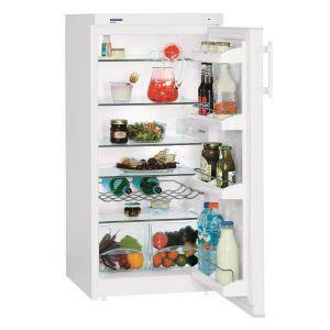 Réfrigérateur 1 porte Tout utile LIEBHERR - K220-21