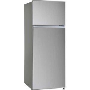 Réfrigérateur 2 portes GLEM - GRF210SI