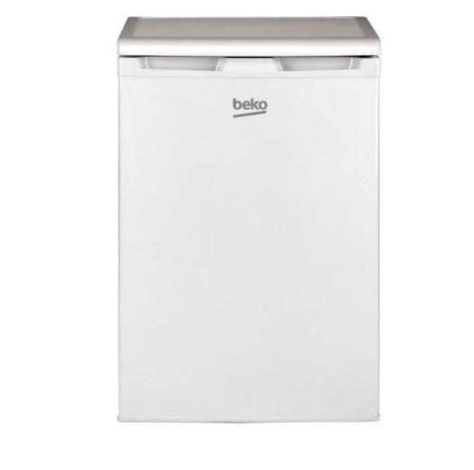 Réfrigérateur table top BEKO - 1403 FN