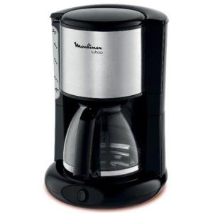 Machine à café Filtre MOULINEX - FG360811