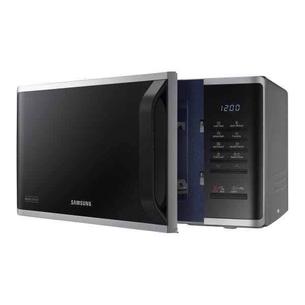 Micro-ondes solo SAMSUNG - MS23K3513AS details
