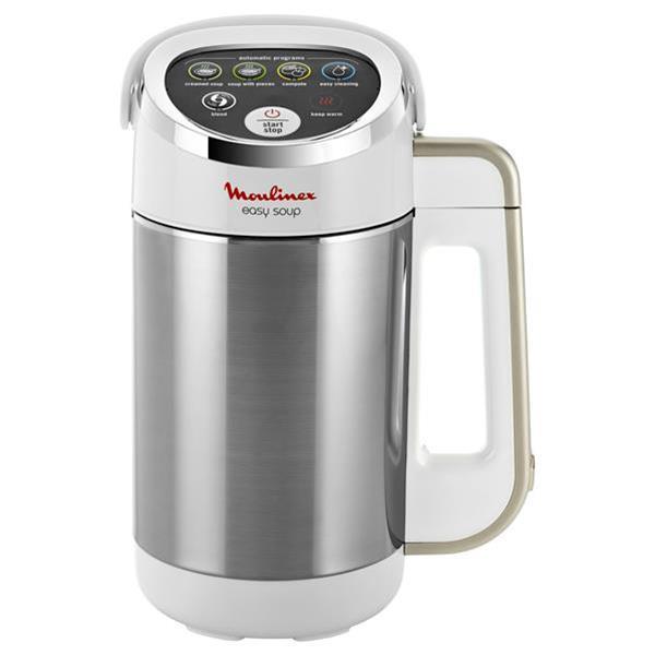 Préparation culinaire Blender MOULINEX - LM841110
